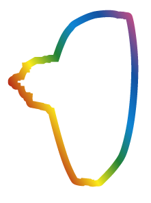 beeldbuijs logo